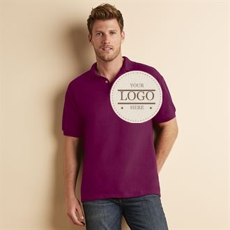 Mint A Fresh Approach To Corporate And Promotional Clothing